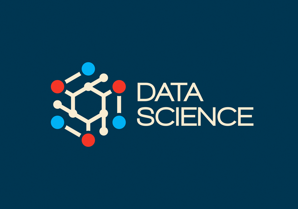 Data Science Course In Chandigarh data science course in chandigarh Data Science Course In Chandigarh data science tutorial